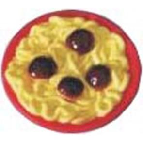 Happet, Pizza, zabawka dla psa
