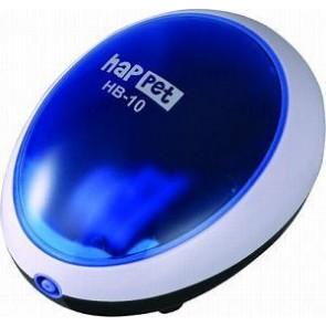 Happet, Napowietrzacz akwariowy serii HB, różne modele