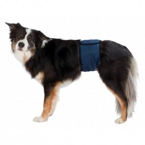 Trixie, Pas na podbrzusze dla psów