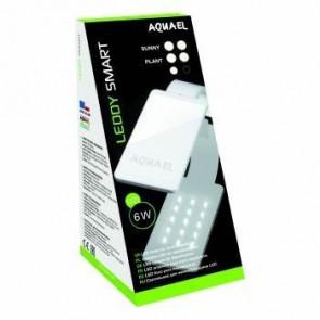 AquaEl, Leddy Smart 2, oświetlenie małych zbiorników