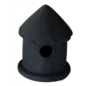 Happet, Domek ceramiczny, 9,5cm