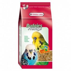 Versele-Laga, Budgies, pokarm dla papużek falistych