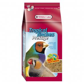 Versele-Laga, Tropical Finches, pokarm dla ptaków tropikalnych