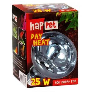 Happet, Day Heat, Żarówka grzewcza